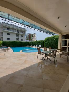Waterfront Mini Estate, Banana Island, Ikoyi, Lagos, Commercial Property for Sale