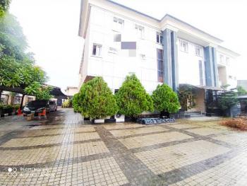 Massive Event Center, Agungi, Lekki, Lagos, Hall for Rent