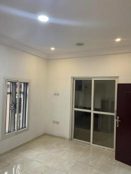 Executive Studio Apartment, Off Omorinre Johnson, Lekki Phase 1, Lekki, Lagos, Self Contained (single Rooms) for Rent