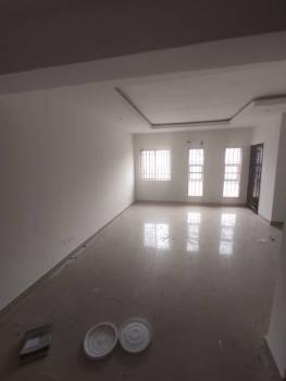 Exquisitely Designed 3 Bedroom Terrace Houses, Off Ladoke Akintola, Ikeja Gra, Ikeja, Lagos, Terraced Duplex for Rent
