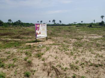 Plots of Land Available, Lekki Free Trade Zone, Ibeju Lekki, Lagos, Mixed-use Land for Sale