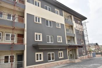 a Non - Functional Hotel of 26rooms, Victoria Island (vi), Lagos, Hotel / Guest House for Sale