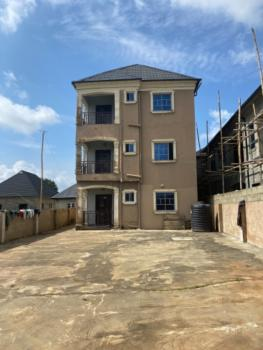 Ace Architects and Developers, Igbopa Road, Ikorodu, Lagos, Mini Flat for Rent