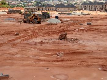 Dry Land, Ikola Road, Alagbado, Ifako-ijaiye, Lagos, Residential Land for Sale