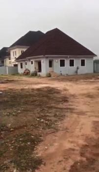 Level Dry Land Allocation Measuring 1663sqms, Housing Area G New Owerri Layout, New Owerri, Owerri Municipal, Imo, Mixed-use Land for Sale