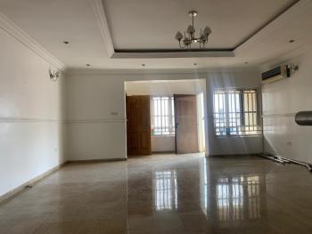 Lovely 4bedroom Terrace Duplex + Bq with Panoramic Lift, Oniru, Victoria Island (vi), Lagos, Terraced Duplex for Rent