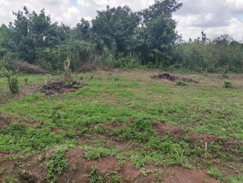 Serviced Estate Land with Good Access, Treasure Hilltop Estate Phase 2, Alagbado, Ifako-ijaiye, Lagos, Residential Land for Sale