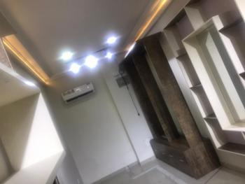 Spacious Space, on Admiralty Way, Lekki Phase 1, Lekki, Lagos, Shop for Rent