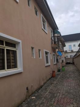 2 Bedroom Flat, Ikota, Lekki, Lagos, Flat / Apartment for Rent