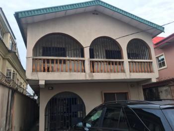 3 Bedroom Flat /2 Bedroom Flat Behind, Ikota, Lekki, Lagos, Flat / Apartment for Sale