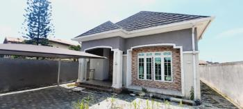 3 Bedroom Fully Detached Bungalow with Bq, Victory Estate, Thomas Estate, Ajah, Lagos, Detached Bungalow for Sale