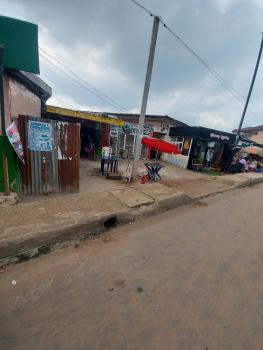 Land in a Prime Area, Ojodu Berger, Ojodu, Lagos, Mixed-use Land for Sale