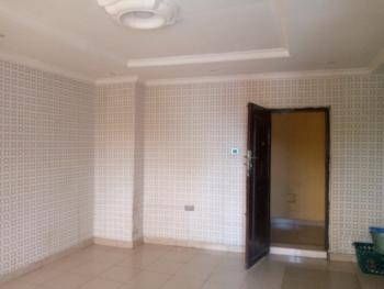 Nice Room and Parlour Mini Flat, Ogombo, Ajah, Lagos, Mini Flat for Rent