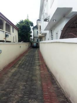 Office Space, Ikota, Lekki, Lagos, Office Space for Rent