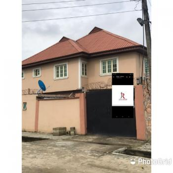 Self Contained, ( 6 Units), Ikota, Lekki, Lagos, House for Rent