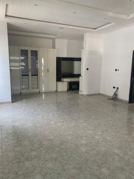 Luxury 4 Bedroom Duplex in a Beautiful Estate, Idado, Lekki, Lagos, Detached Duplex for Sale