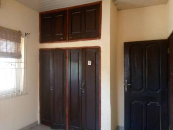Self-contained Upstairs Sheared Apartment, Abraham Adesanya Estate, Ajah, Lagos, Self Contained (single Rooms) for Rent