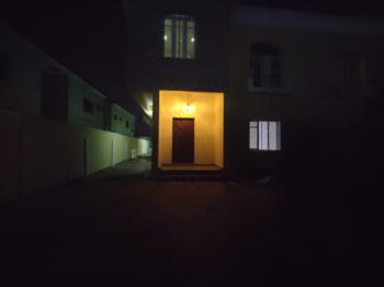 Executive Miniflat Apartment Upstairs with Balcony, Lekki Phase 1, Lekki, Lagos, Mini Flat for Rent