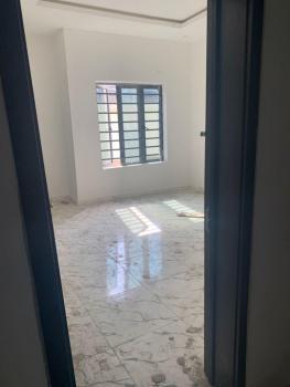 Luxury 2 Units of 4bedroom, Idado, Idado, Lekki, Lagos, Semi-detached Duplex for Sale