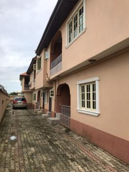 6 Units of Self Contained, Ikota, Lekki, Lagos, Self Contained (single Rooms) for Rent