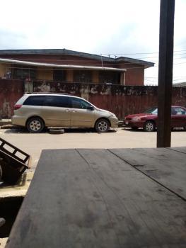 Block of 4 Flats, Off Rosanwo Street, Aguda, Surulere, Lagos, Block of Flats for Sale