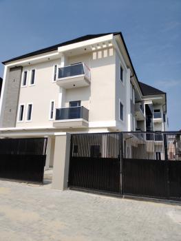 Exquisite 2 Bedroom Flat Apartment, Idado, Idado, Lekki, Lagos, Flat / Apartment for Sale