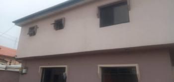 Executive 4 Bedroom Semi Detached Duplex, Gra Phase 1, Magodo, Lagos, Semi-detached Duplex for Rent