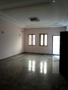 3 Bedroom Duplex, Jahi, Abuja, Detached Duplex for Rent
