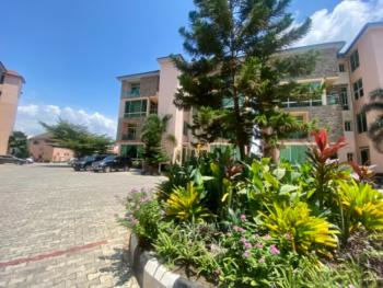 Nice 2 Bedroom Apartment, Off Glover, Ikoyi, Lagos, Flat / Apartment for Rent