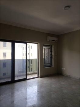 Fully Serviced 3 Bedroom Flat, Megamound Estate, Ikota, Lekki, Lagos, Flat / Apartment for Rent