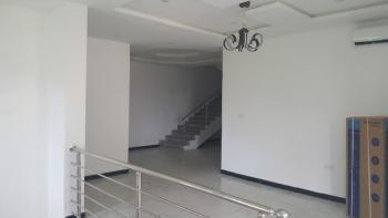 Exquisitely Designed and Well Built 4no. 4bedroom Duplex, Osborne Phase 2, Osborne, Ikoyi, Lagos, Terraced Duplex for Sale