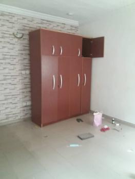 Neat 3 Bedroom Flat, Wuye, Abuja, Flat / Apartment for Rent
