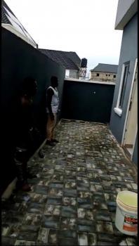 Ace Architects and Developers, Peace Estate Ogidan, Sangotedo, Ajah, Lagos, Mini Flat for Rent