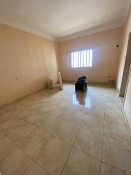 Luxury 2bed, Lekki, Lekki Phase 1, Lekki, Lagos, Flat / Apartment for Rent