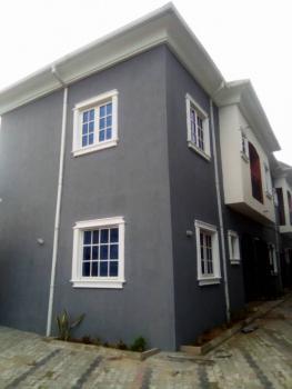 Brand New and Luxury Miniflat, Igando, Ibeju Lekki, Lagos, Mini Flat for Rent