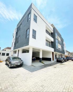Furnished 2 Bedrooms Flat, Ikota, Lekki, Lagos, Flat / Apartment for Sale
