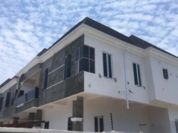 Luxury 2 Bedroom Apartment, Lekki County, Lekki, Lagos, Detached Duplex for Rent