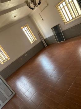 Luxury Mini Flat, Lekki Phase 1 Off Admiralty, Lekki, Lagos, Mini Flat for Rent
