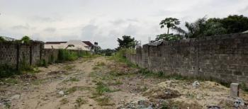 Amazing Dry Residential Plot, Lagasa, Eputu-london, Bogije, Ibeju Lekki, Lagos, Residential Land for Sale
