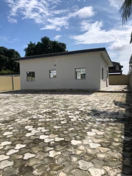 Well Renovated 4bedroom Fully Detached with a Mini Flat Bq, Vgc. Estate., Vgc, Lekki, Lagos, Detached Duplex for Rent