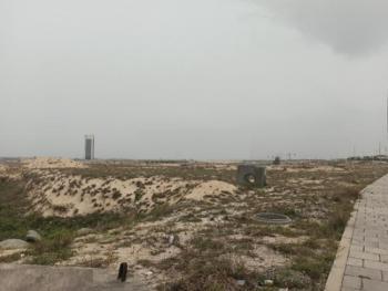 Mixed Use Land Measuring 2,364sqm, Eko Atlantic City, Lagos, Mixed-use Land for Sale