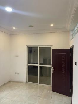 Luxury Mini Self Contained, Lekki Phase 1, Lekki, Lagos, Self Contained (single Rooms) for Rent