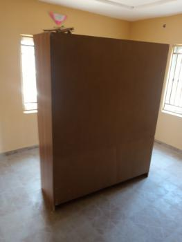 Comfortable Newly Built Mini Flat, Off Alidada, Ago Palace Way., Okota, Isolo, Lagos, Mini Flat for Rent