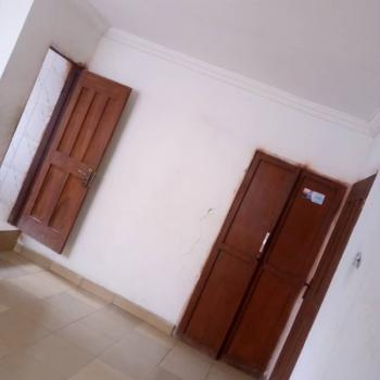 Very Clean Mini Flat, Ologolo Lekki, Lekki, Lagos, Mini Flat for Rent