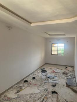 2 Bedroom Flat, Destiny Homes Estate, Abijo, Lekki, Lagos, Flat / Apartment for Rent