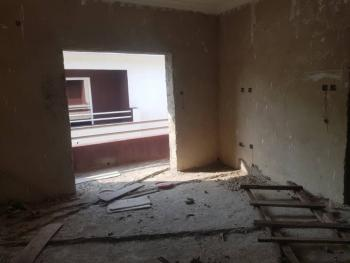 Luxury 4 Bedrooms Semi Detached with Bq, Meridian Park Estate, Awoyaya, Ibeju Lekki, Lagos, Semi-detached Duplex for Sale