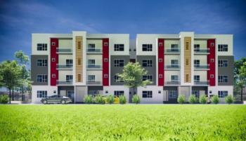 Affordable Topnotch 2 Bedroom Apartment, Awoyaya, Ibeju Lekki, Lagos, Block of Flats for Sale