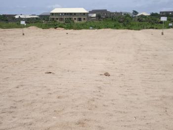 Premium Plot in a Serene Environment, Abraham Adesanya, Lekki Scheme 2, Okun-ajah, Ajah, Lagos, Residential Land for Sale