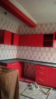 Executive 4 Bedroom Semi Detached Duplex with Bq, Gra Phase 2, Magodo, Lagos, Semi-detached Duplex for Rent