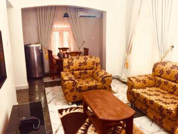Luxery and Exquisitely Built 1 Bedroom Apartments, Fcda Quaters, Close to Law School, Bwari, Abuja, Mini Flat for Rent